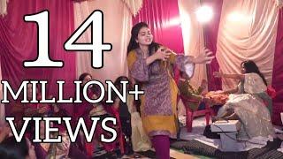 Bahu Kale Ki || Gajender Phogat & Anu Kadyan || Ajay Hooda || Mor Music Dance cover by-SAUMYA SHARMA