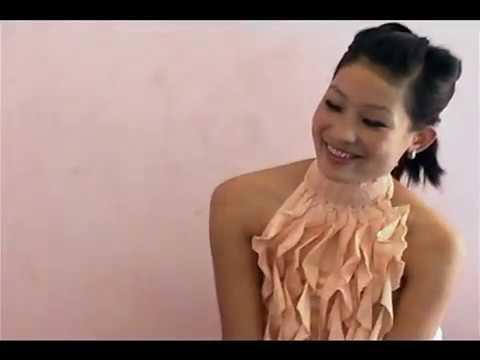 Mangshongwui Philava Ep 4 | Tangkhul Movie