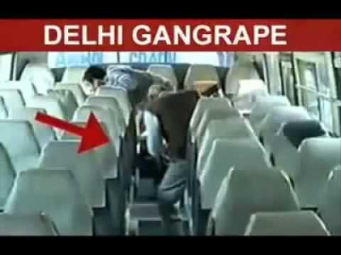 Delhi gang rape...by yo yo honey singh in Pawan Jatav