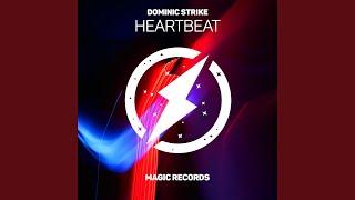 Download Heartbeat