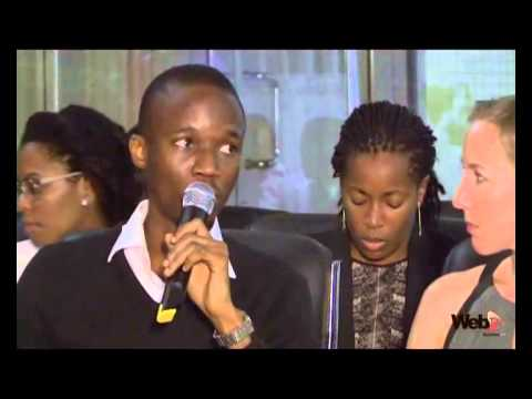 MM Forum: Impact of Internet in Nigeria