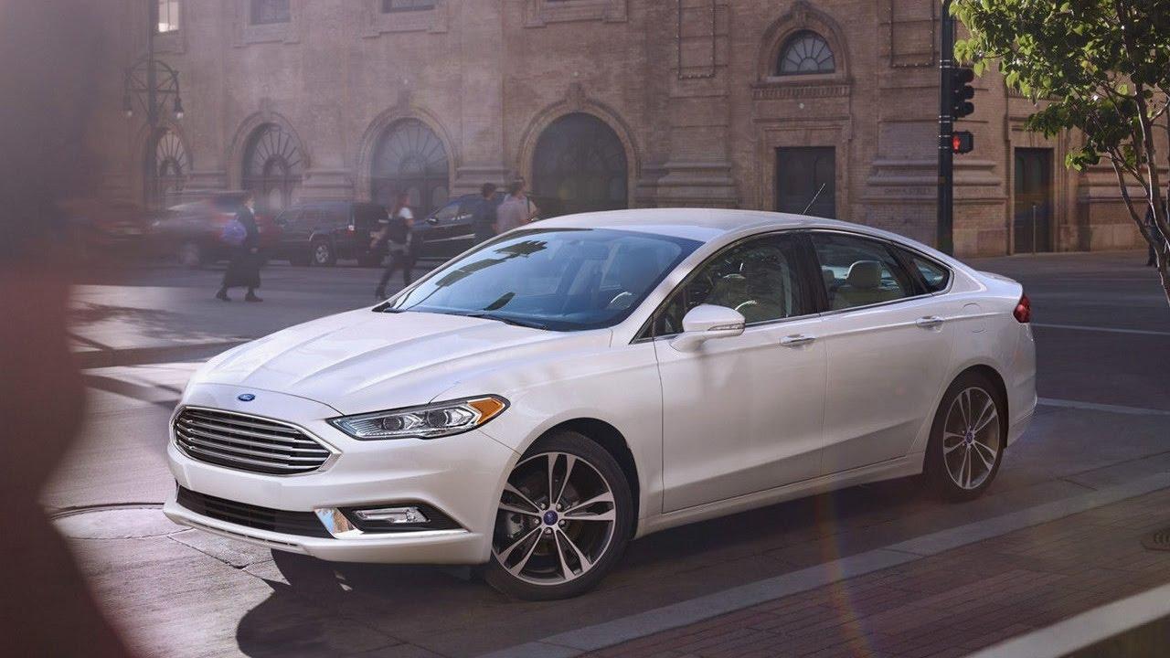The Comparison Episode 1 Kia Optima Vs Ford Fusion