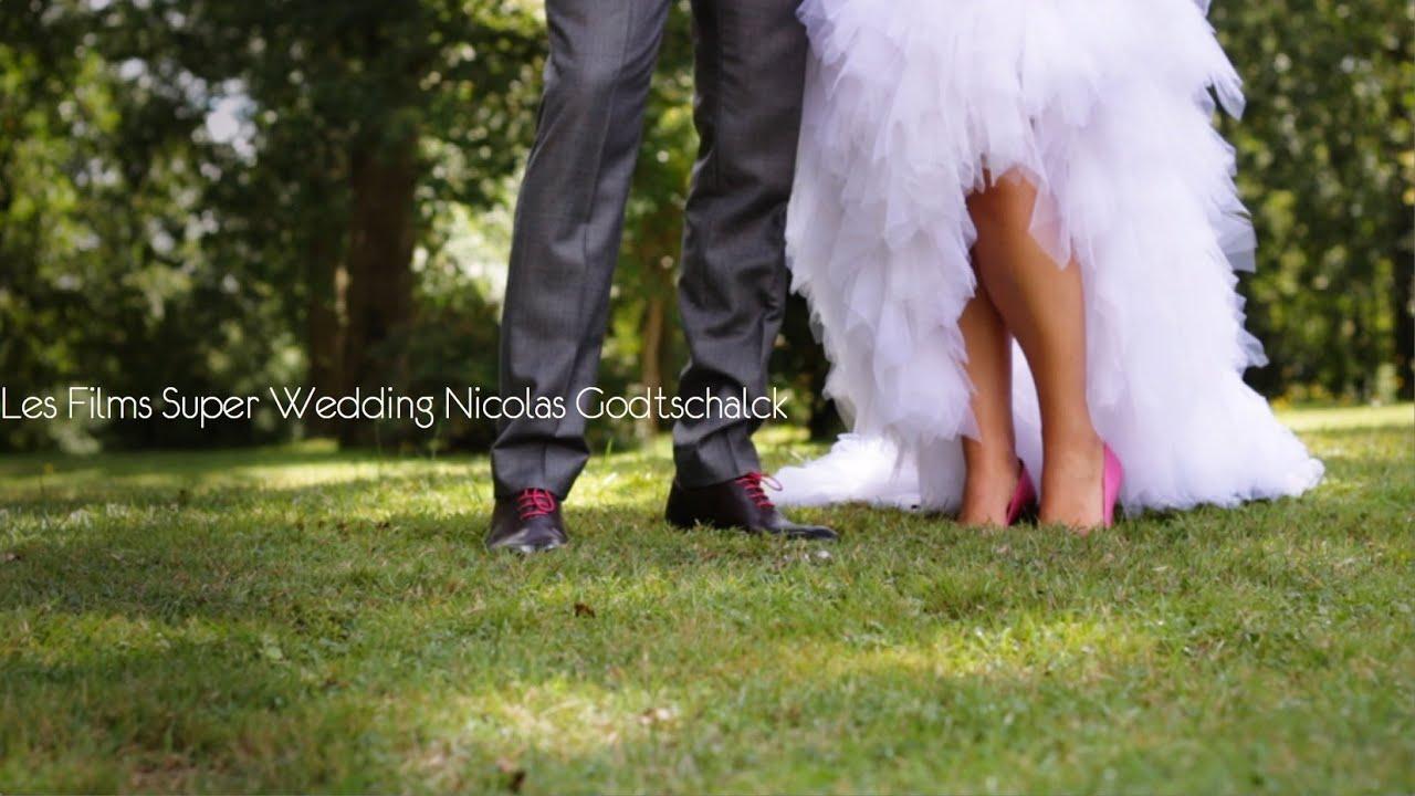 ophlie sbastien film wedding mariage teaser camraman toulouse ralisation vido - Videaste Mariage Toulouse