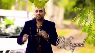 Nakhro | Pav Purewal | Official Teaser | Full Song Coming Soon