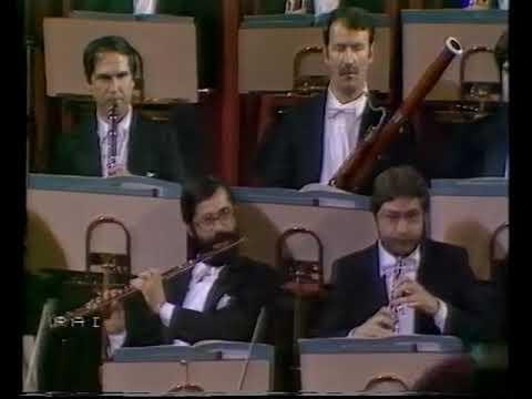La Scala-Verdi Opera Overture - Giovanna d' Arco