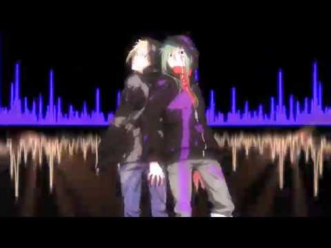 Nightcore  Never forget you