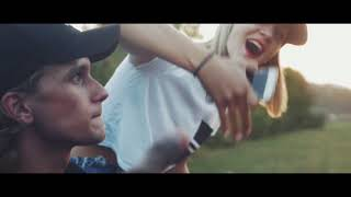 Henderson David - Wildfire [OFFICIAL MUSIC VIDEO]