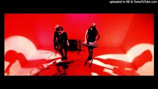 The KVB – Sympathy For The Devil