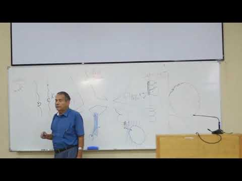 Module C / Histology of the lung functional unit Part 1