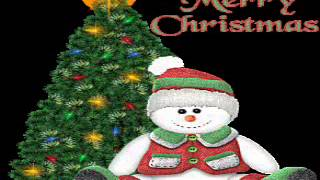 Anita Kerr Singers - Spend This Holiday With Me