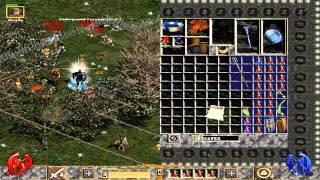 Diablo 2 - Eastern Sun | Ep. 5