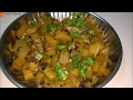 How to make Sorakkai poriyal(Bottle gourd curry)