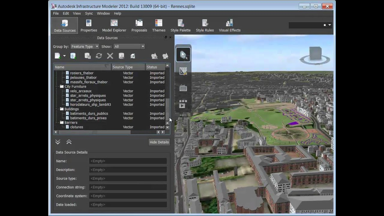 Autodesk map 3d for mac download
