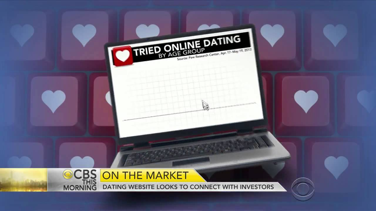 ivory coast online dating scams