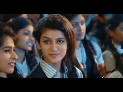 Funny Meme For Girl : Priya prakash most trending girl on instagram funny meme youtube
