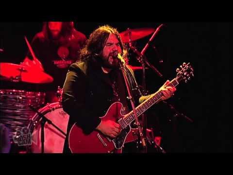 The Magic Numbers - Forever Lost (Track 7 of 21) | Moshcam