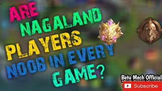 Gambar cover How to get savage  Perfect   Position   Timing   Skills   Savage montage