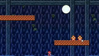 Mario l Mario Serisi l Bölüm 1 l Ses Gelmemiş Loo