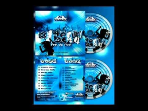xindix track 2 2012.flv