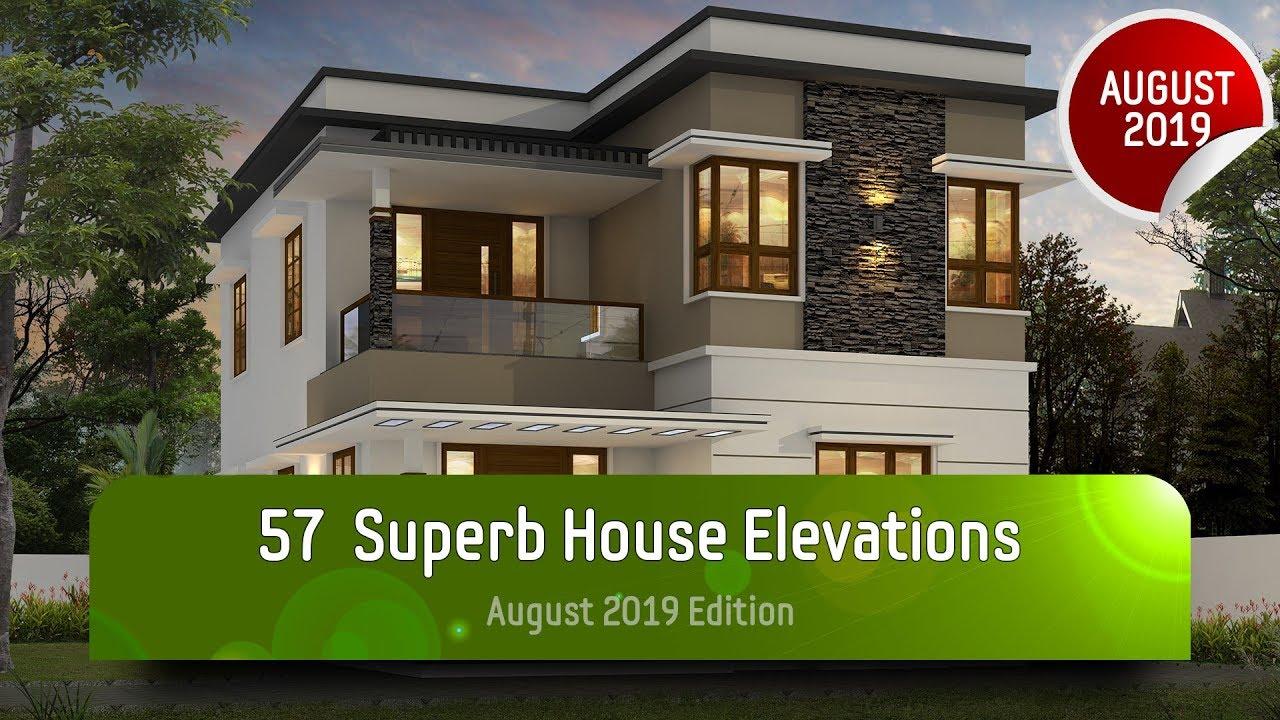 57 Best House Plans Of August 2019 Vidlyxyz