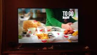 """Chili's Commercial - Chili's To-Go Orders """"Take It To-Go"""" (2019 Version)"""