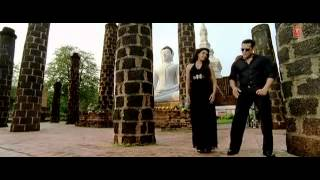Humko Pyar Hua Salman Khan & Asin New Hindi Movie   Ready Songs 2011 HD 1080 Rajakishanchand
