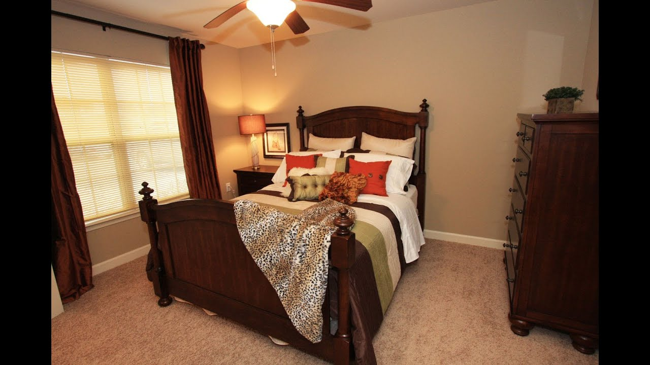 Multifamily Housing Parcstone Luxury Apartments For Rent In