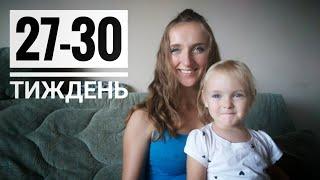 видео Низький гемоглобін у дитини