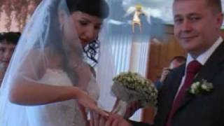 Видео Клип, Свадьба, Видеосъёмка и монтаж - 8-902-926-80-18
