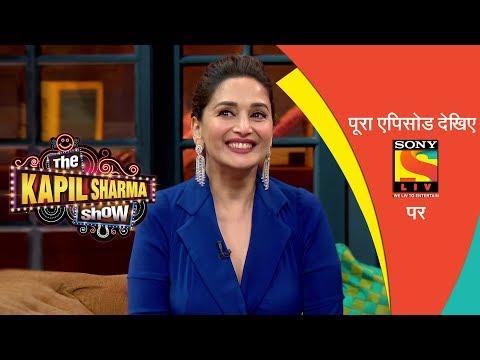 दी कपिल शर्मा शो   एपिसोड 15   हँसी का टोटल धमाल   सीज़न 2   16 फरवरी, 2019