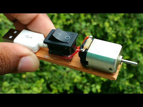 Thumbnail: 2 Awesome Life Hacks | Brilliant ideas