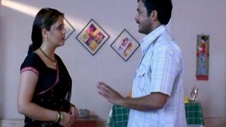 Kuberulu Movie    Sivaji Try to Impress Farzana  Love Scene    Sivaji, Farzana