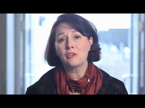 Janet Austen CEO - YWCA Metro Vancouver
