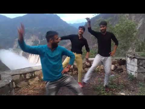 Tohar | Garry Sandhu | DANCE