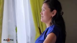 видео Ателье по пошиву штор