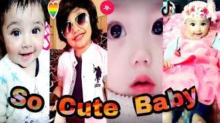 🌕#musically#vigovideo#tiktok🏂🏂Cute Babies🏄🏄Funny Video🏂🏂Cute Baby Dute🏂#Whatsapp Status,like