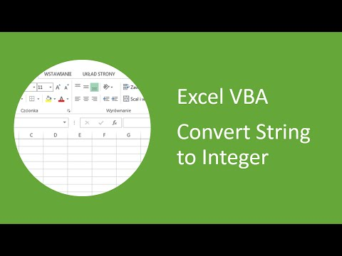 excel-vba---how-to-convert-string-to-integer