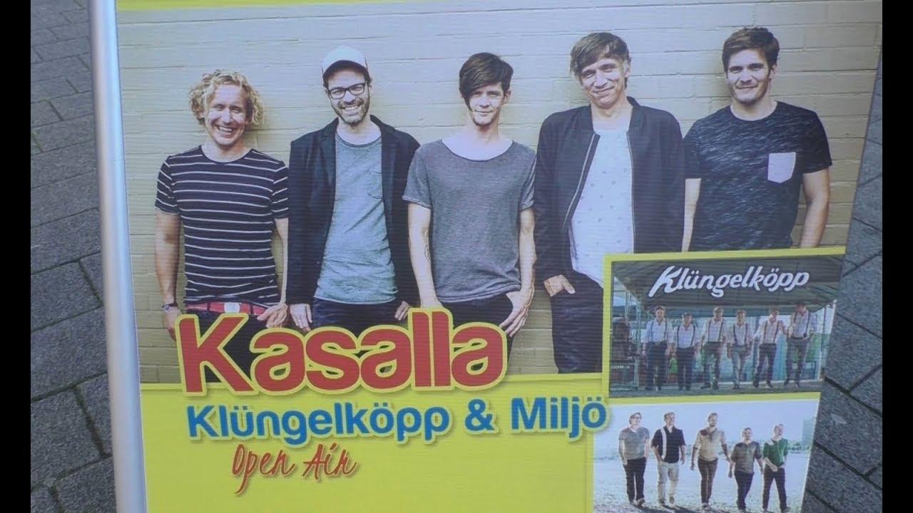 KG Ahl Häre Open Air 2019
