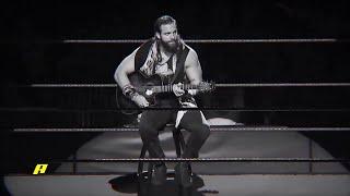 WWE على طريقة Despacito