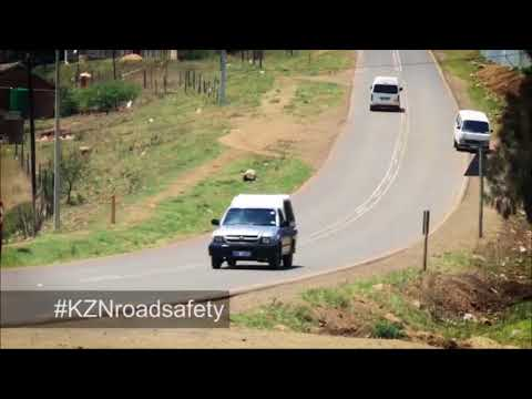 KZN DOT OSS Cabinet Day - Zululand District Promo