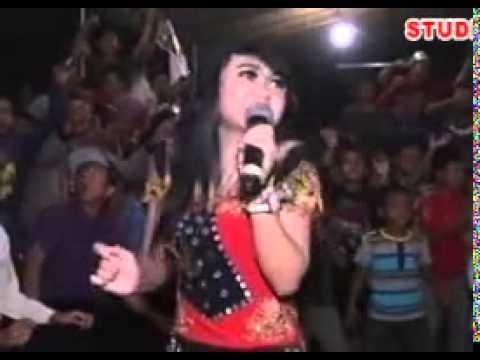 Kangen - Savana Dangdut Reggae Live Dukuhan 2015