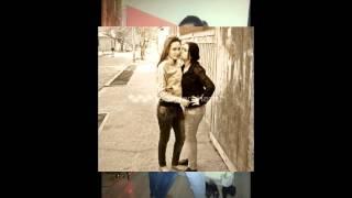 Marius Olandezu - Nu ma vinzi si nu te vand (Official Video) ((-By-Alex-)   Biyanka