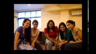 Group Therapy Clinical Psychology