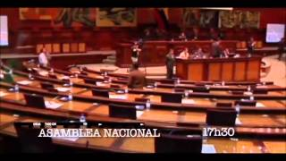 Muchedumbre 30 S (Documental completo) HD 1080