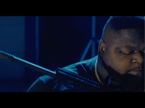 C Struggs | Motivation | (Official Music Video)