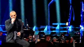 Скачать George Michael Cowboys And Angels Royal Albert Hall 29 Oct 11 Brilliant Performance