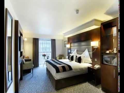 Hotels London Victoria | Hotel Victoria London | London SW1 Hotel | Victoria station hotels