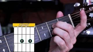 how to play an a7 chord on guitar beginner guitar chords