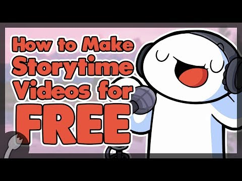 start-a-storytime-animation-channel-without-any-money-|-mega-tutorial