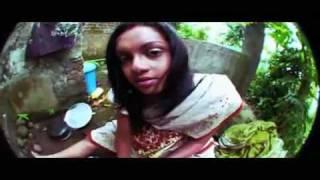 Kotthu Sinduwa - Iraj Ft Krishan, & Killer B